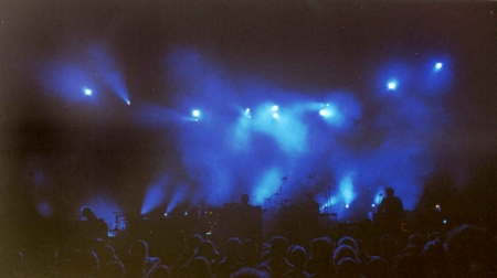 phish/1999_09_16_shoreline/phish_9_16_99