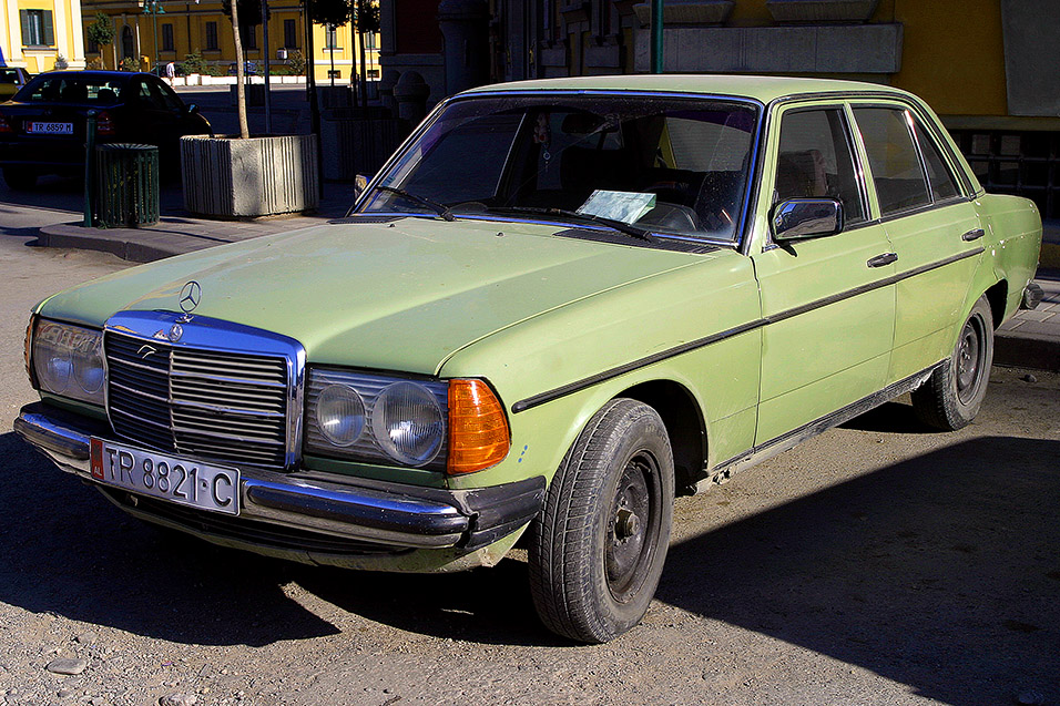 albania/tirana_favorite_car