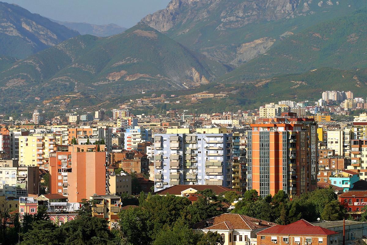 albania/tirana_view