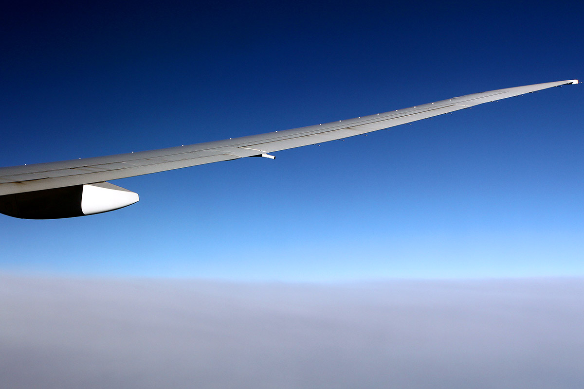 arctic/emirates_wing_space