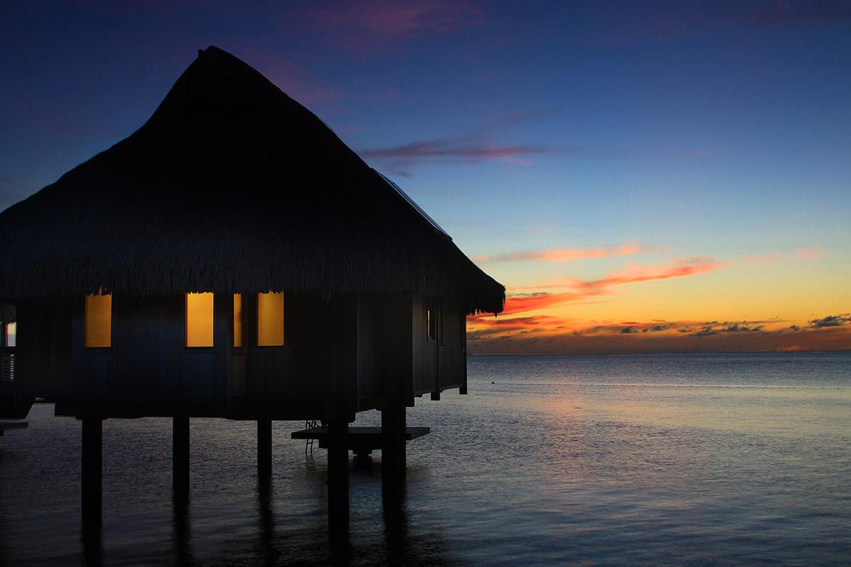 225 45 15 >> Bora Bora, Society Islands, travel photos — Hey Brian?