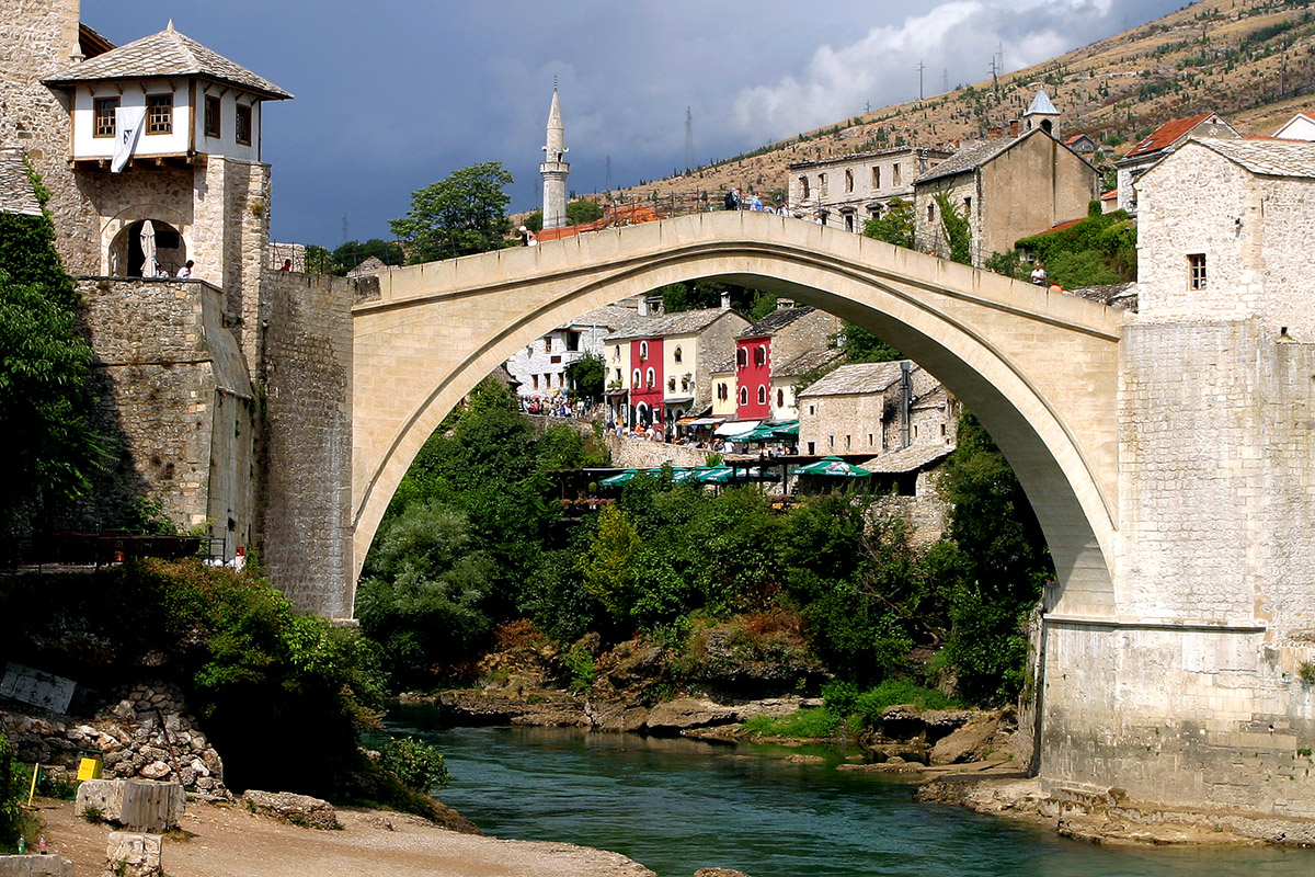 bosnia/mostar_bridge_left