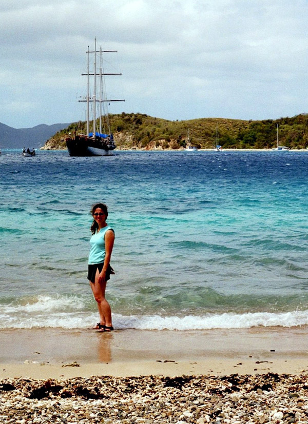 bvi/lisa_shore