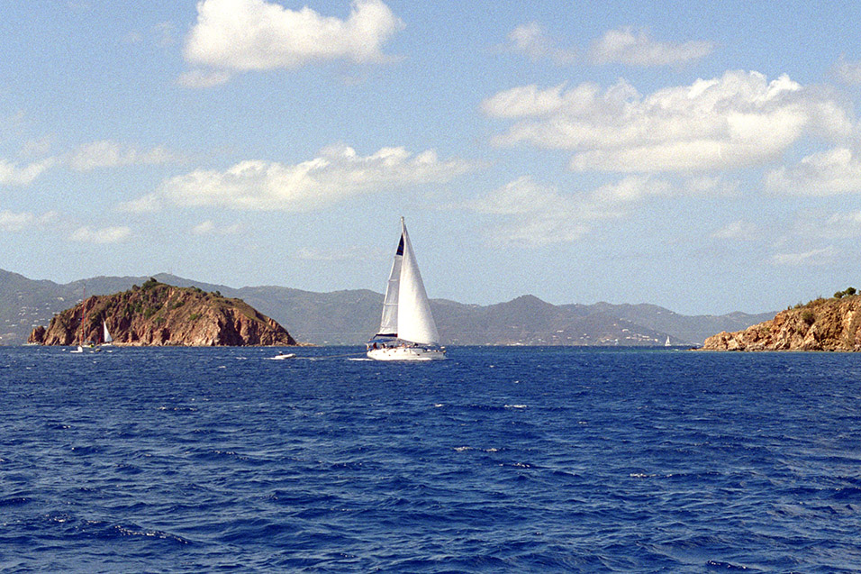 bvi/sailboat