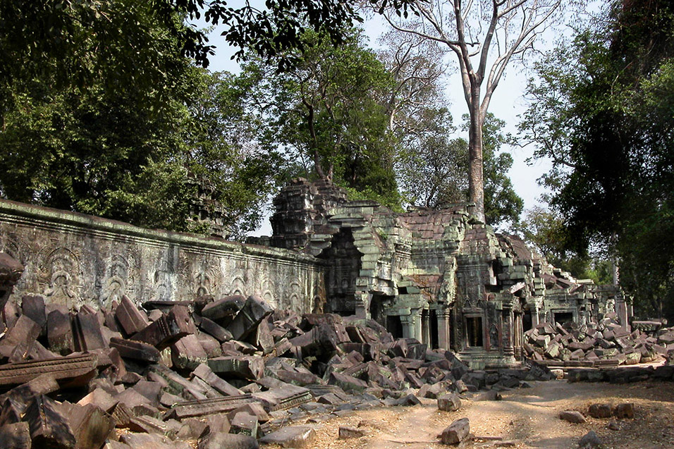 cambodia/angkor_beautiful_view