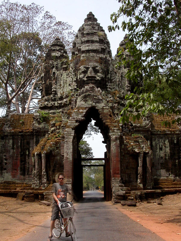 cambodia/angkor_north_gate
