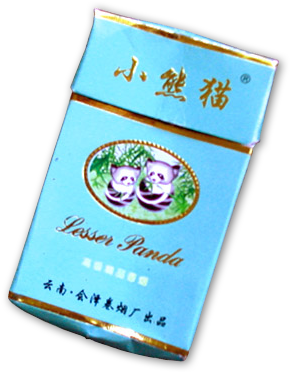 china/2001/cigarettes_lesser_panda.png