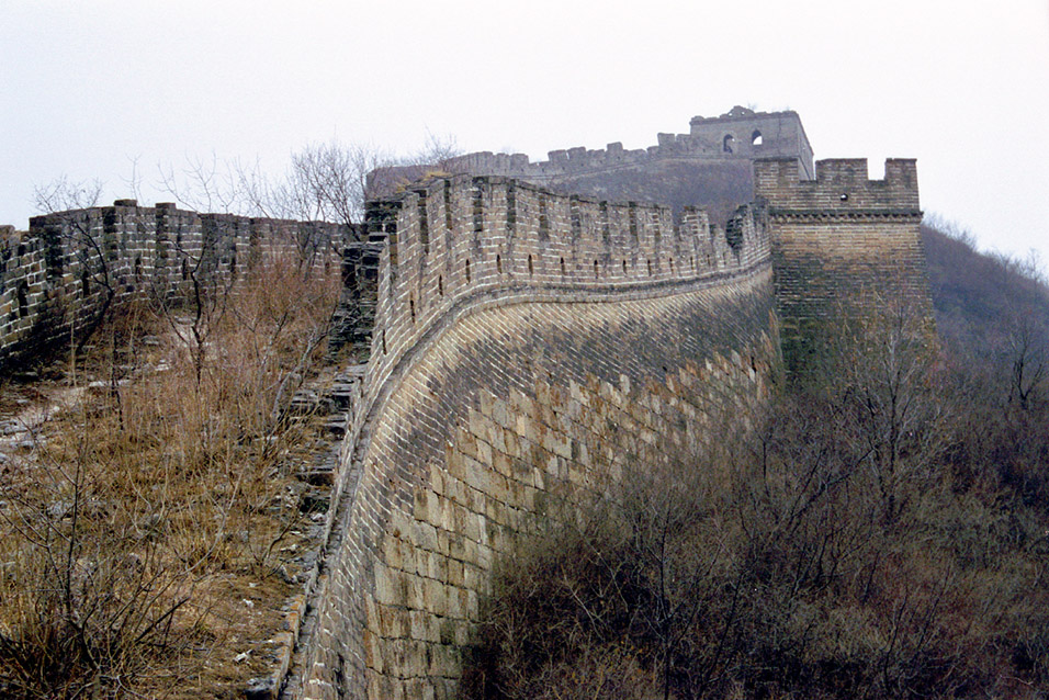 china/2001/great_wall_5