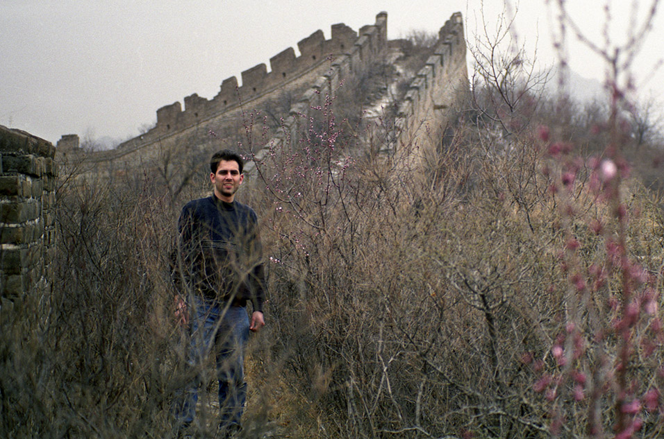 china/2001/jeremy_wall_bushes