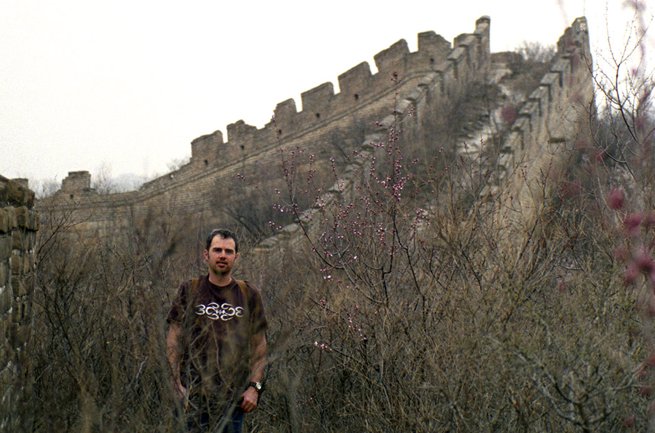 china/2001/wall_brian_flowers