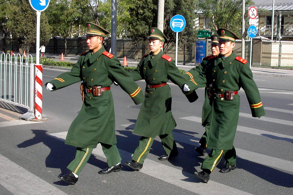 china/2004/beijing_security_marching