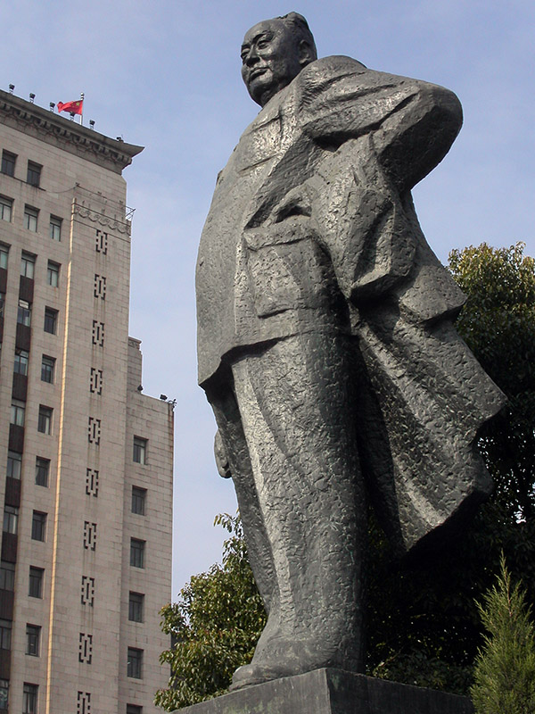 china/2004/shanghai_mao_statue