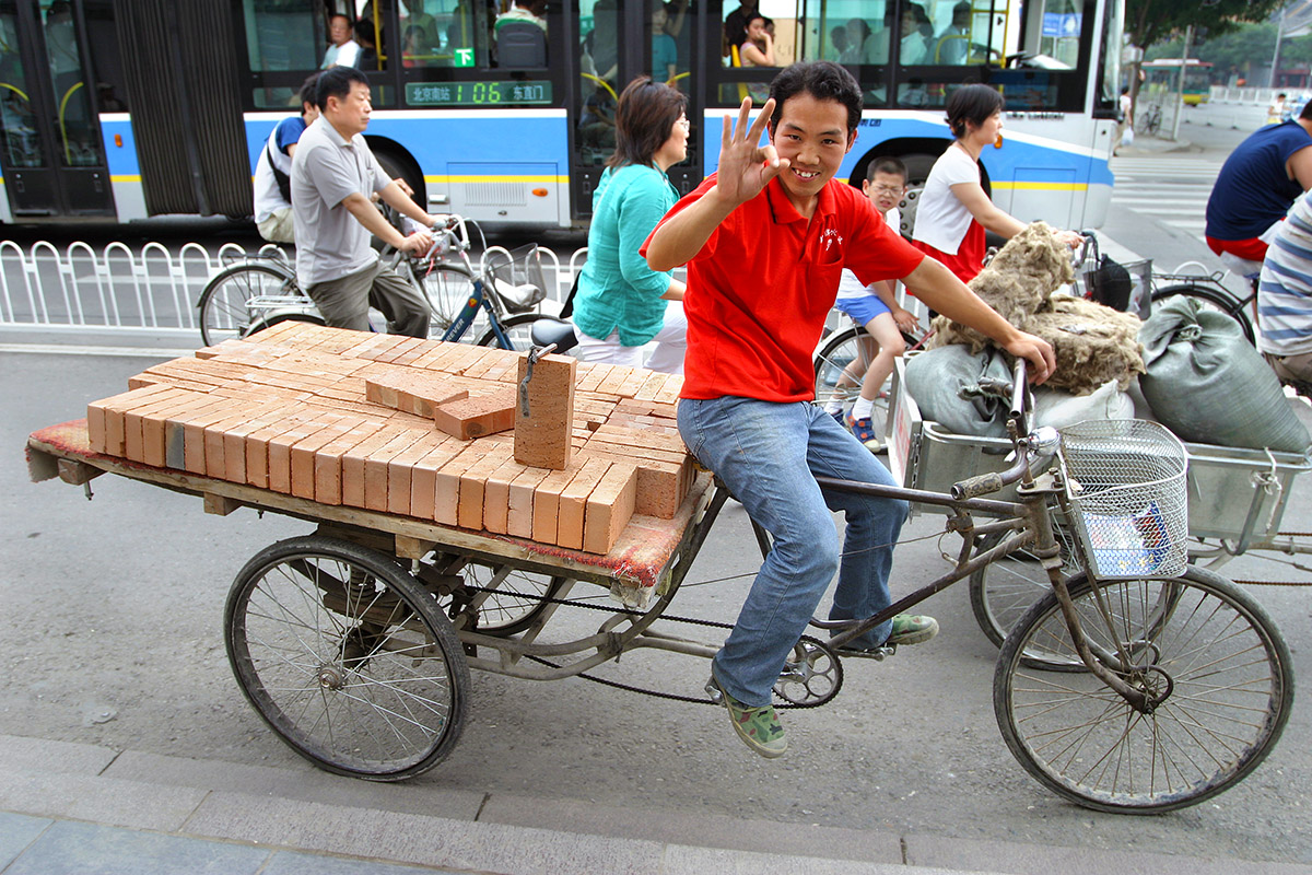 china/2006/beijing_bike_bricks