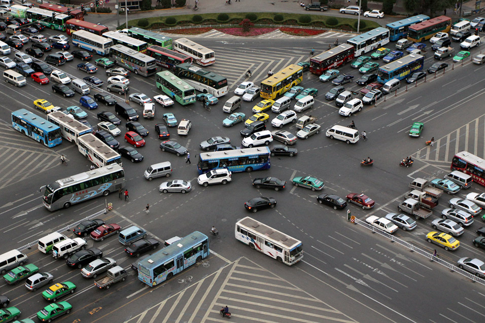 china/2010/lanzhou_traffic