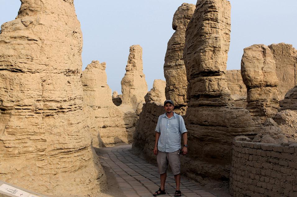Turpan  U062a U06c7 U0631 U067e U0627 U0646 U200e  U5410 U9c81 U756a   Xinjiang  China Travel Photos  U2014 Hey