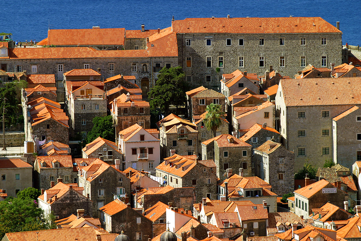 croatia/dubrovnik_buildings