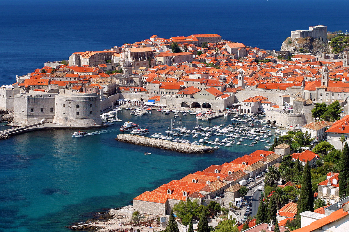 croatia/dubrovnik_full_view