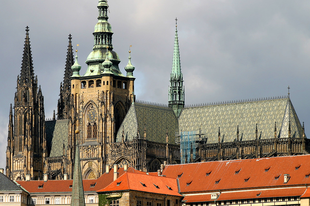czech/prague_castle_cathedral