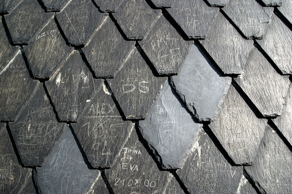 czech/prague_roof_tiles
