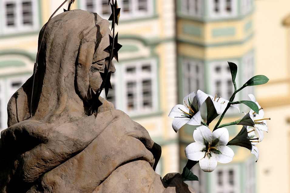 czech/prague_statue_flower
