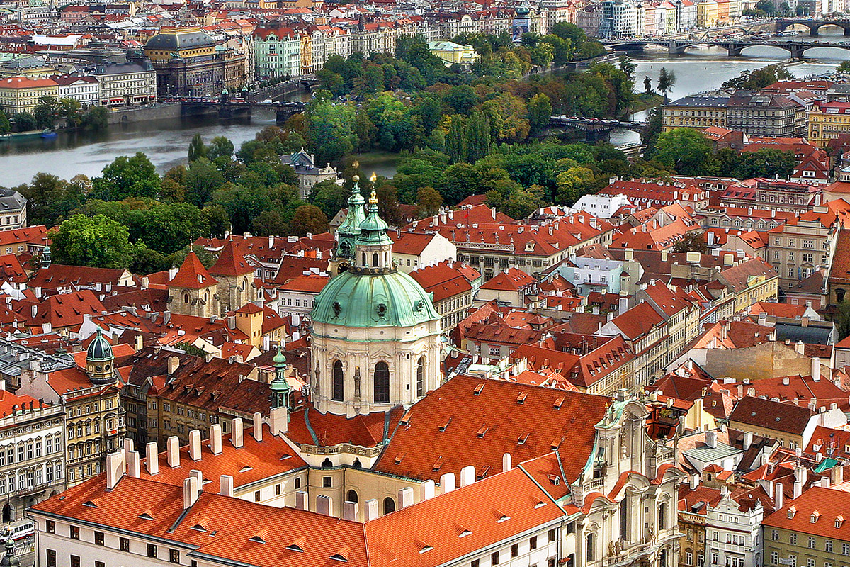 czech/prague_view_city