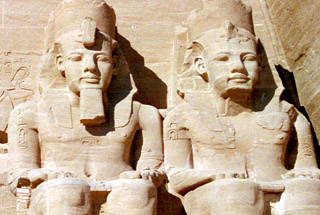 egypt/1996/abu_simbel_icon