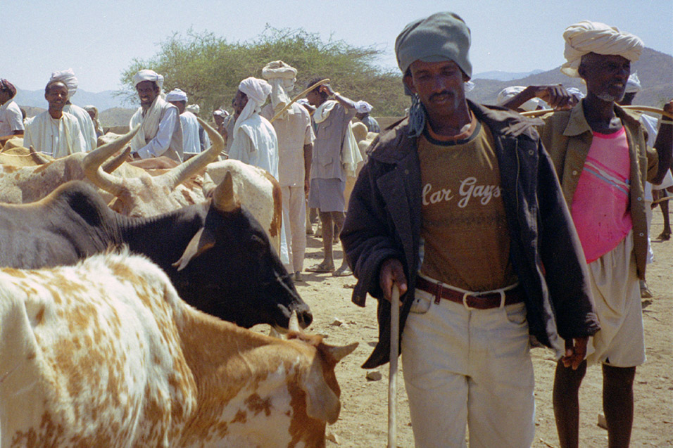 eritrea/karen_animal_market_men_close