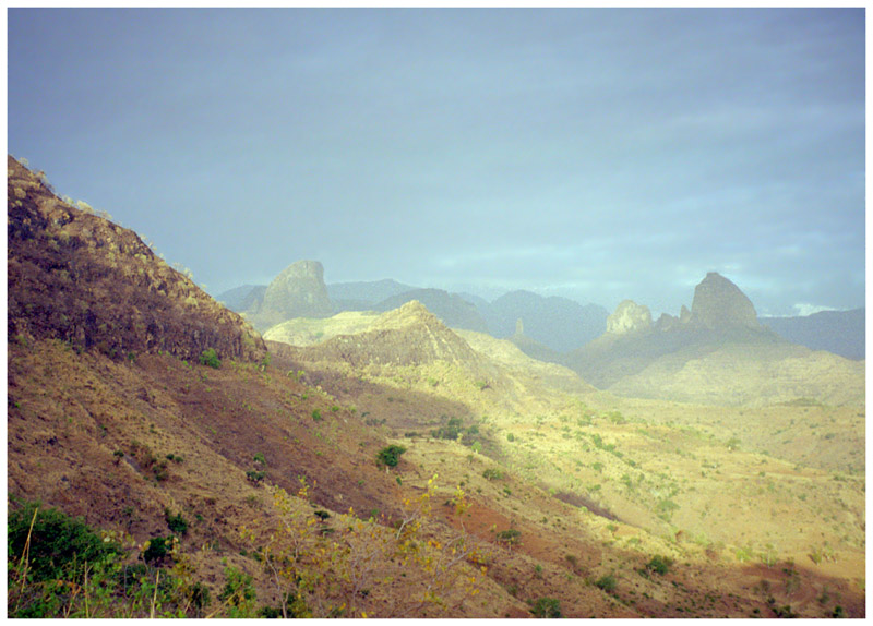 ethiopia/simien_view2