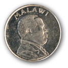 extras/money/malawi_coin