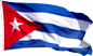 flags/cuba_moving