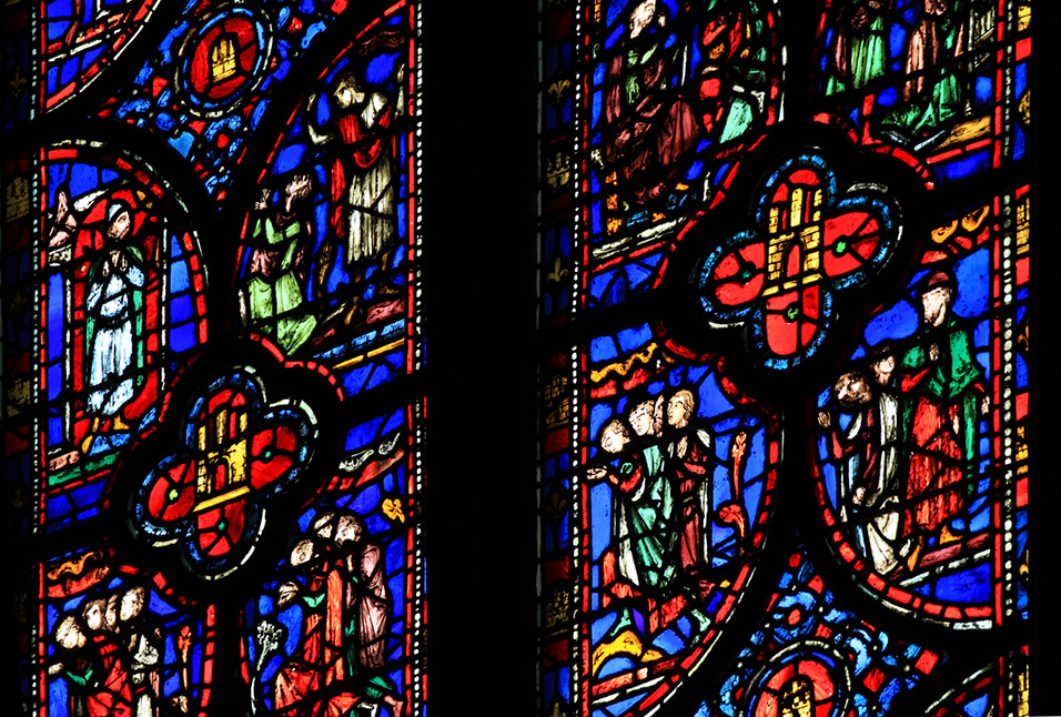 france/2011/paris_san_chapelle_stained_glass_bright