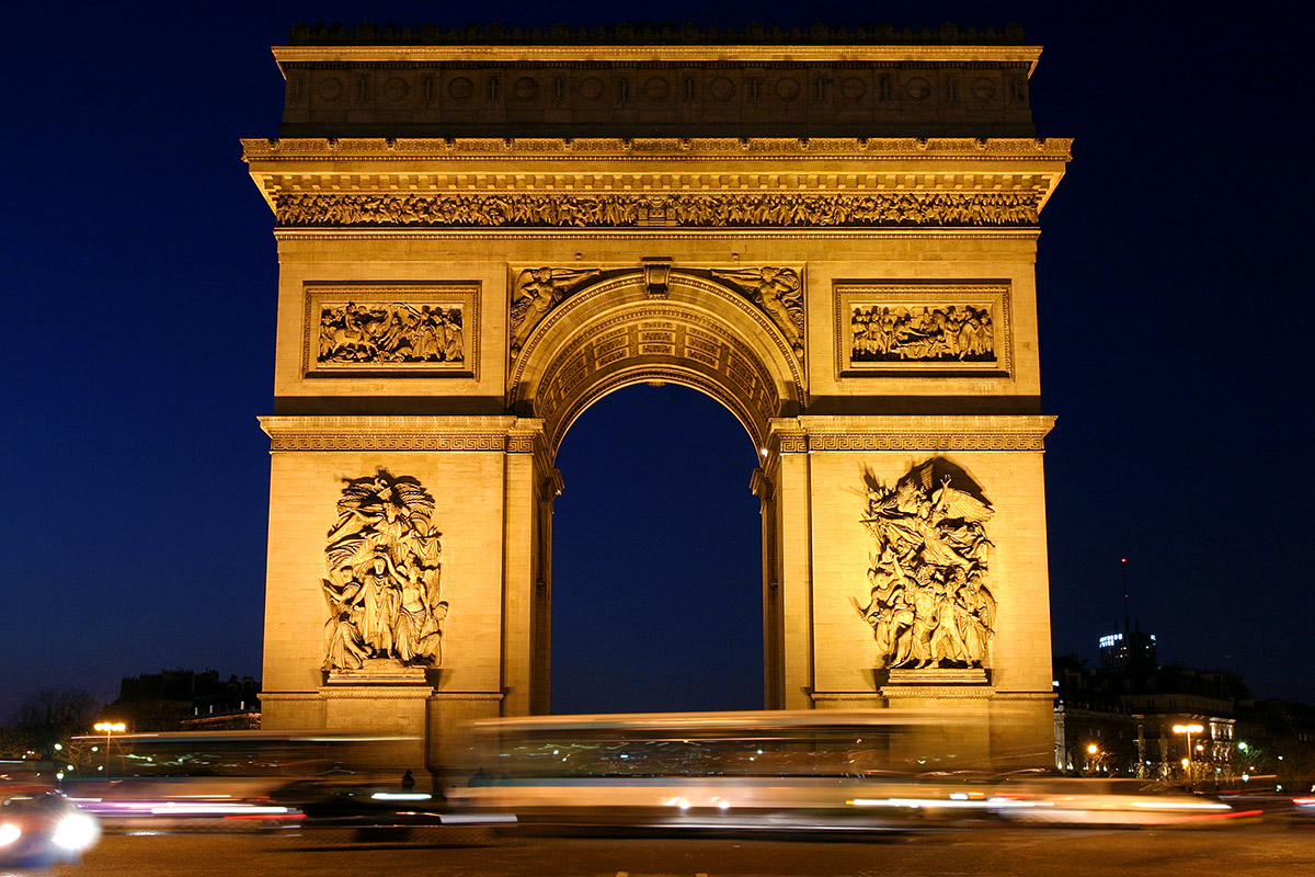 france/paris_arc_du_triumph_night
