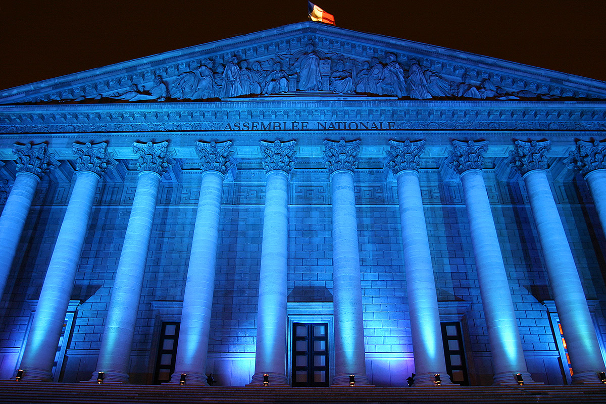 france/paris_assemblee_nationale
