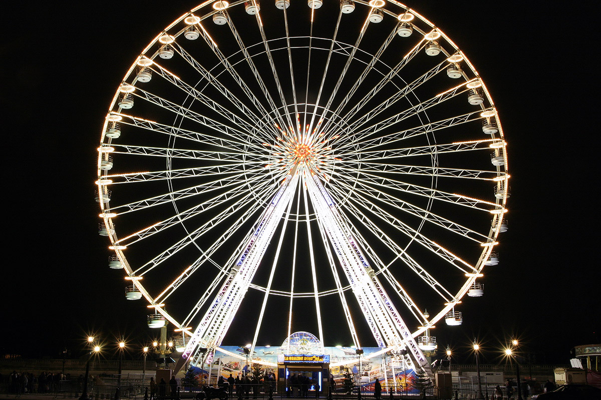 france/paris_ferris_wheel