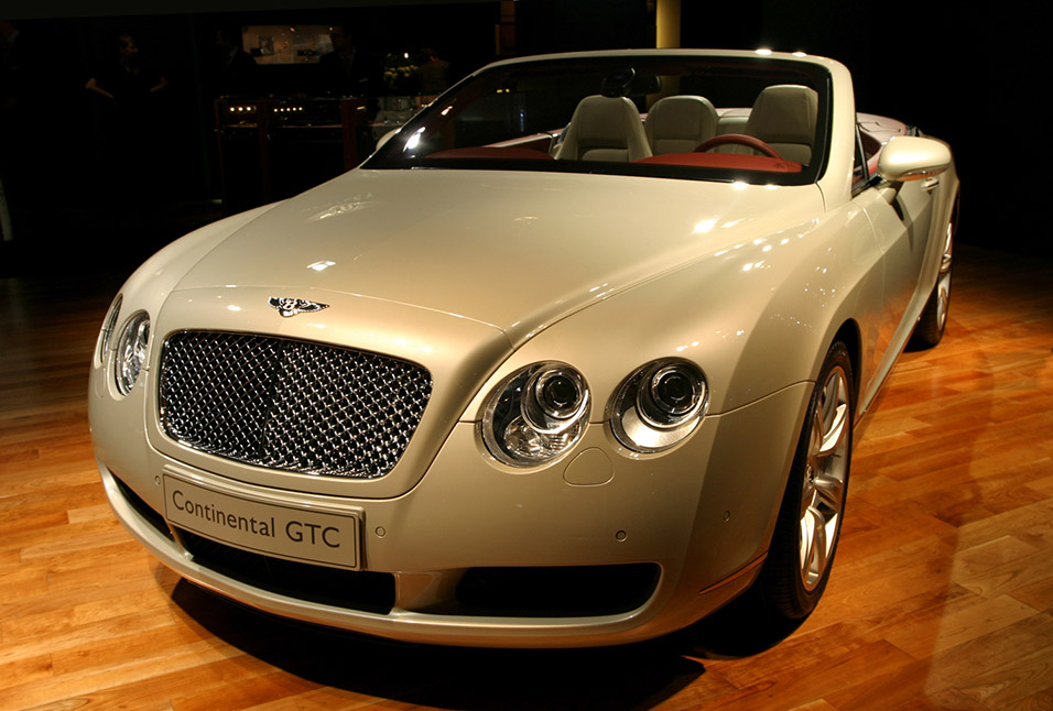 france/show_beige_bentley