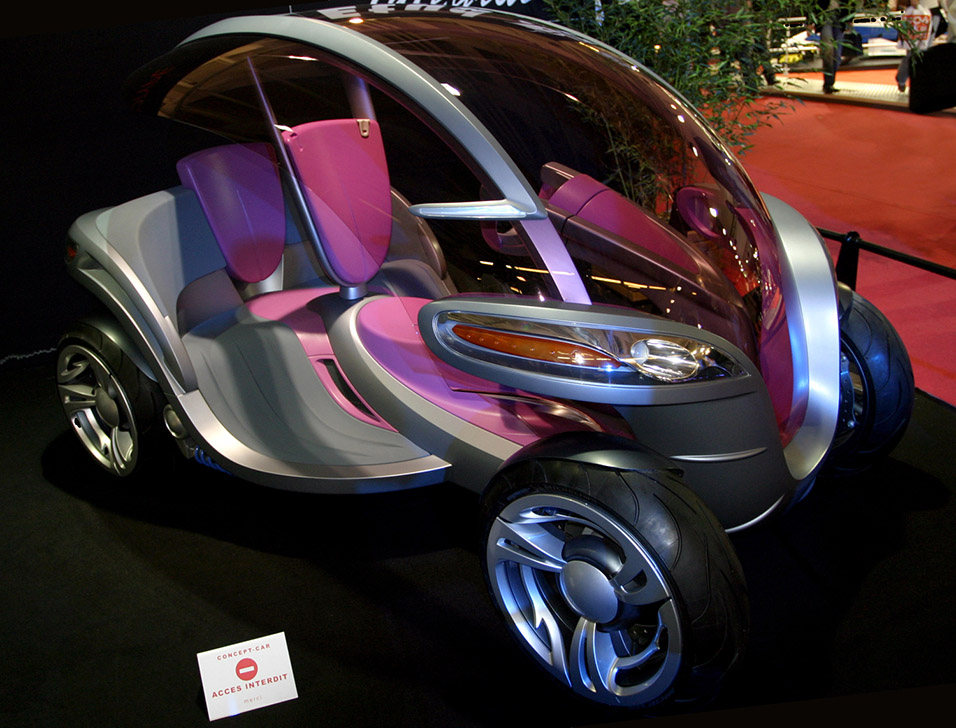 france/show_future_beach_car