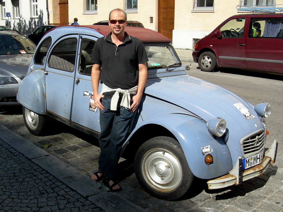 germany/muchin_brian_car