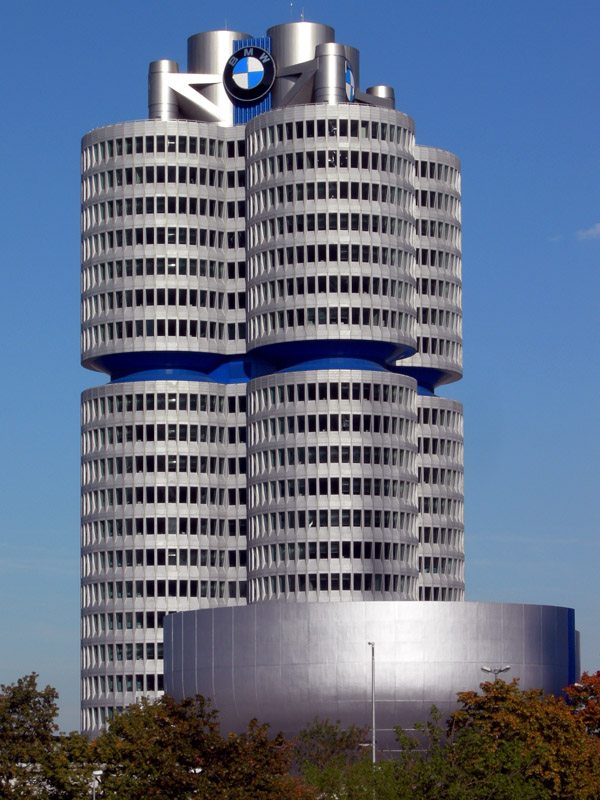 germany/munchin_bmw_headquarters