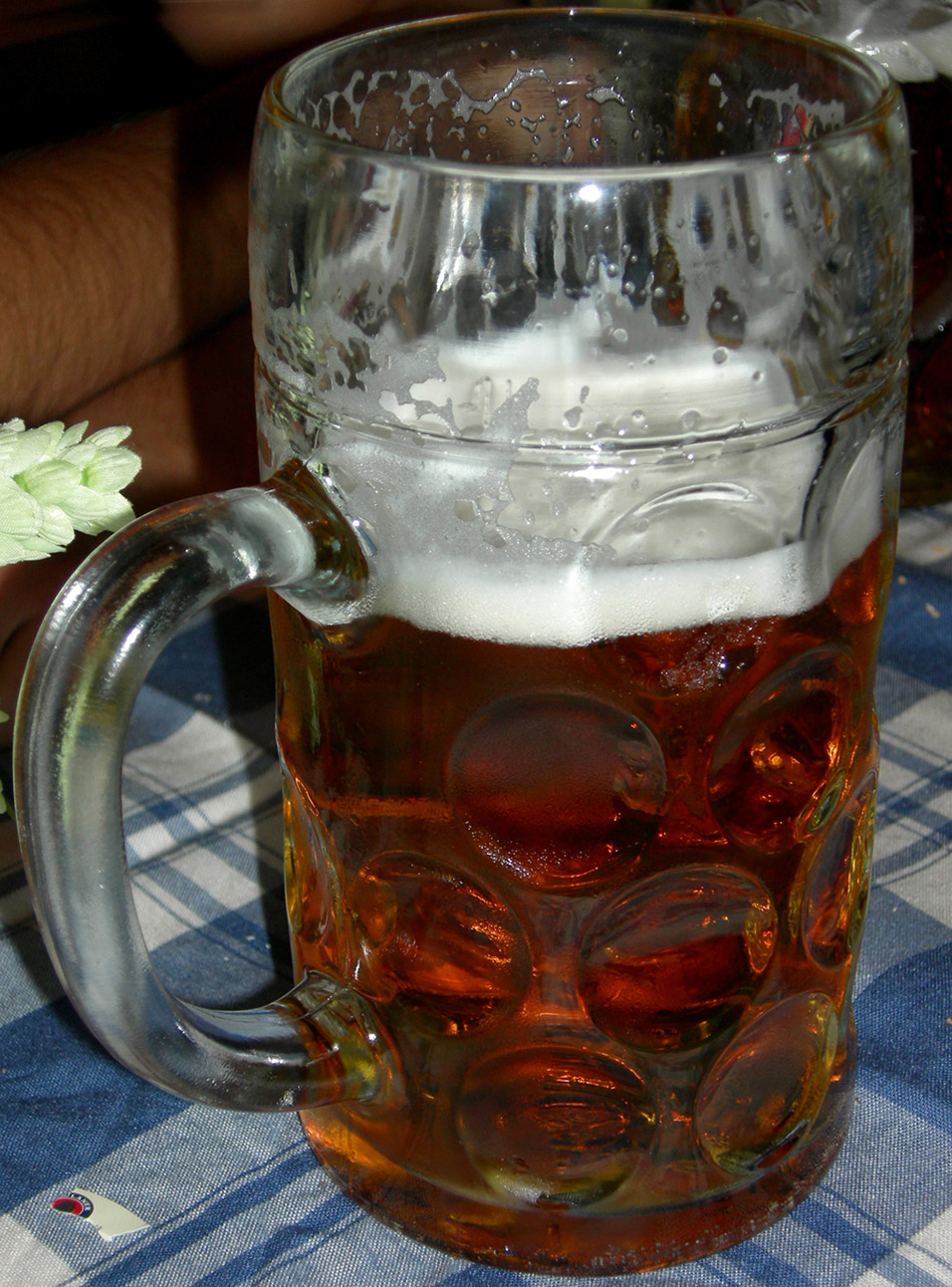germany/ok_beer