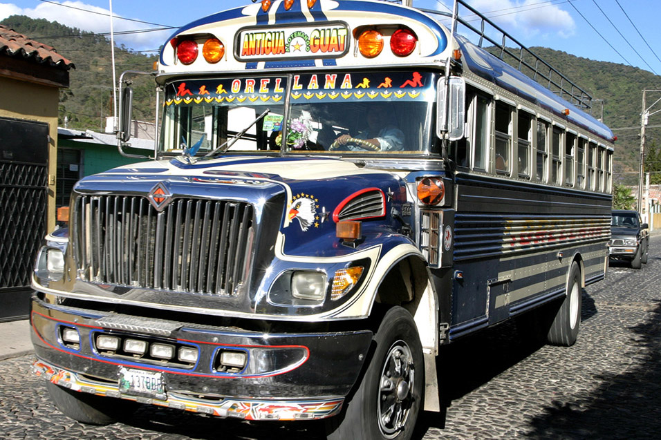 guatemala/antigua_chicken_bus