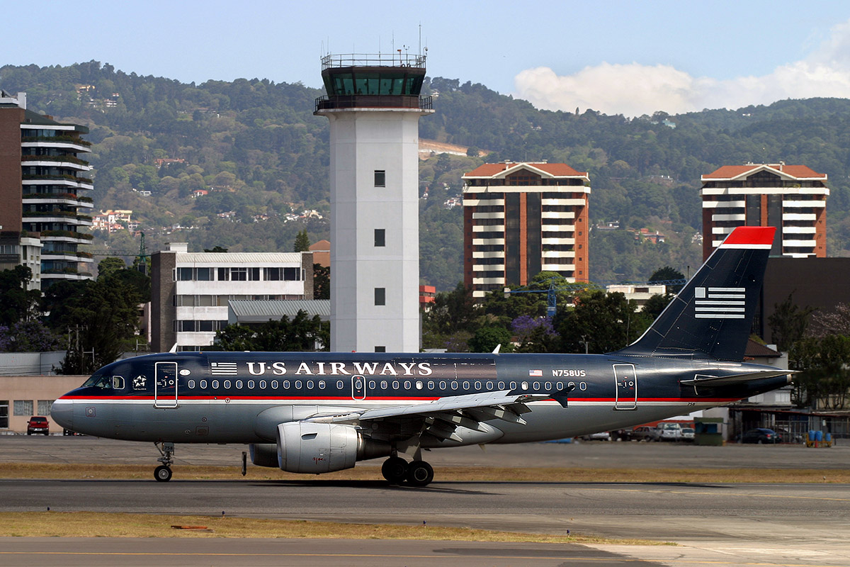 guatemala/gua_usair_tower