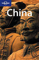 guidebooks/china