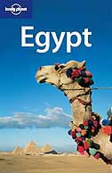 guidebooks/egypt
