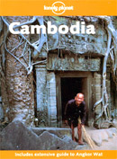 guidebooks/lp_cambodia_4th