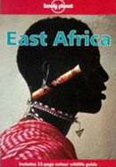guidebooks/lp_east_africa_4th