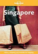 guidebooks/singapore