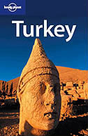 guidebooks/turkey