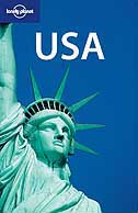 guidebooks/usa