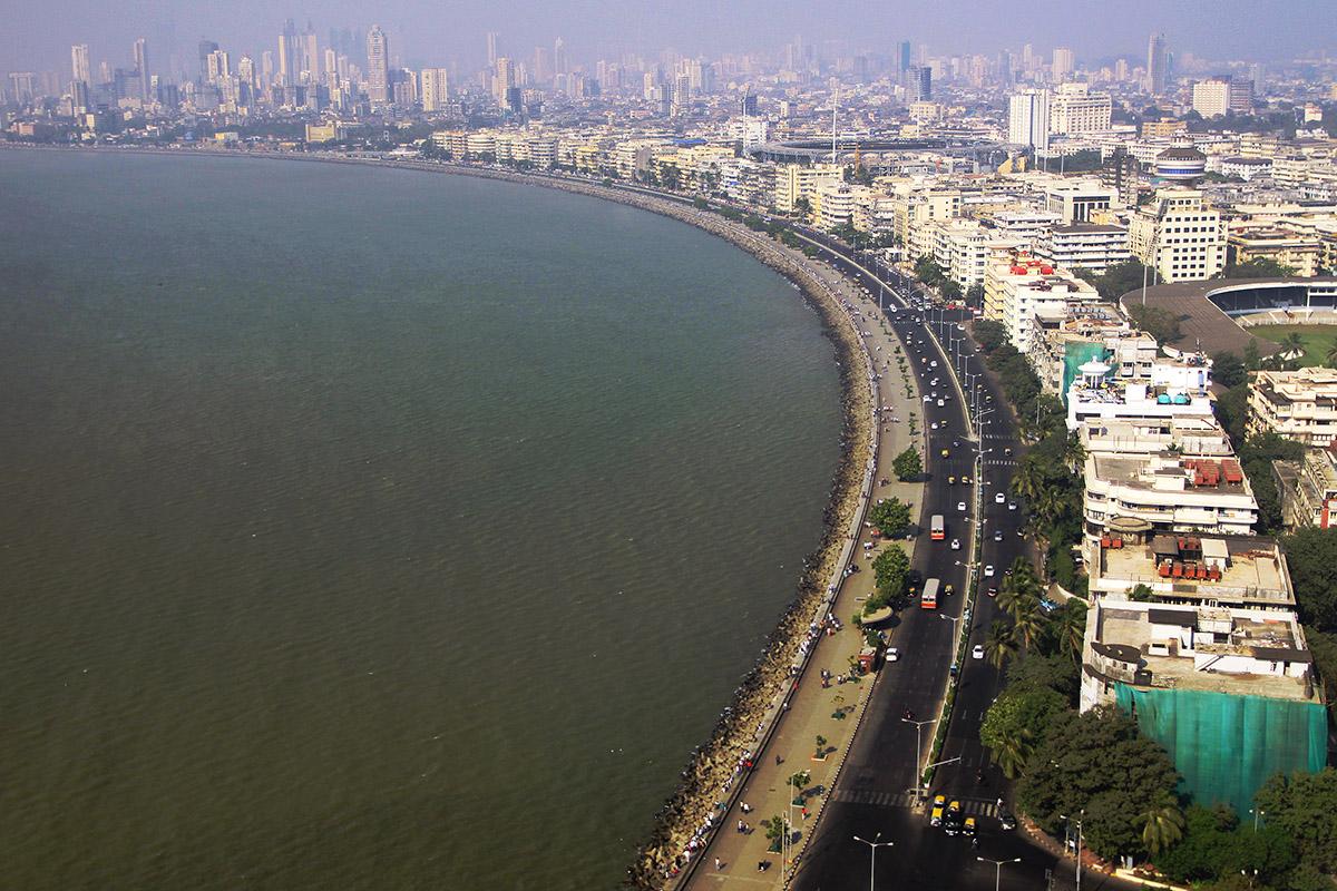 Bombay ���ुंबई India Photos Hey Brian