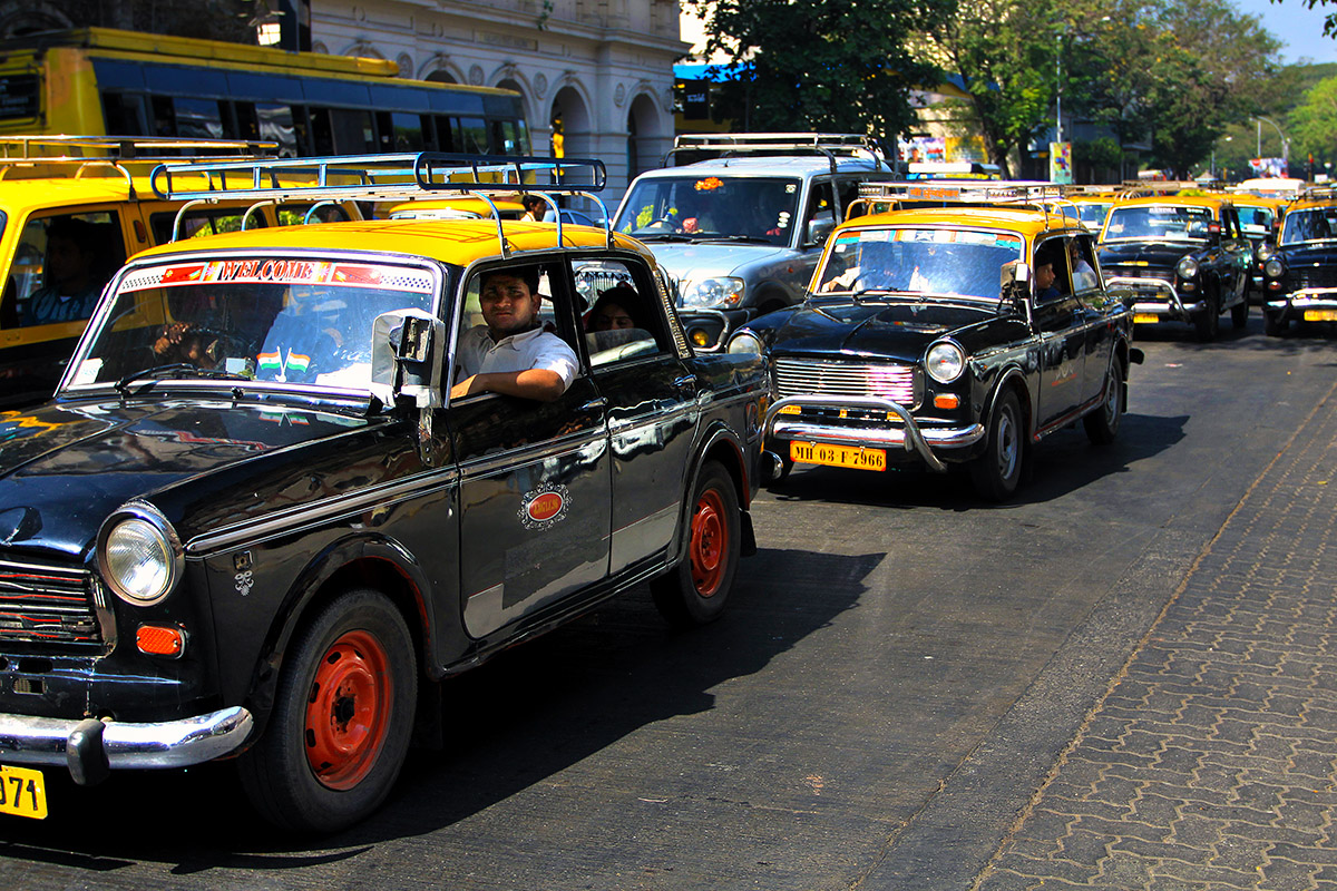 india/2012/bombay_taxis